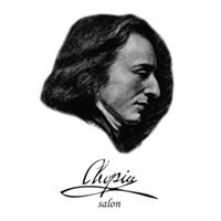 Chopin Salon