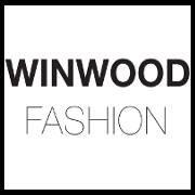 Winwood Fashion