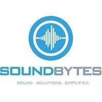 Sound Bytes - Wedding DJ Bloemfontein