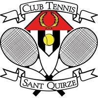 Club Tennis Sant Quirze