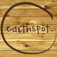 Earthspot