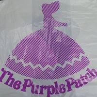 Purple Patch Handcrafts