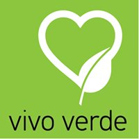 Vivo Verde Ελληνική Οικολογική Εταιρία