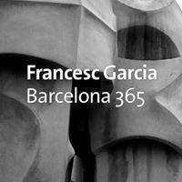 Barcelona365 - Tour Guide, Guia, Guida BCN