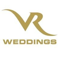 VR Weddings