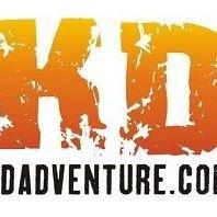 KD Adventure Ab