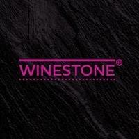Winestone Lublin