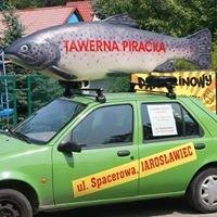 Tawerna Piracka