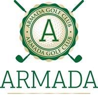 Armada Golf Club