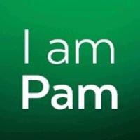 Pam Golding Properties Vereeniging
