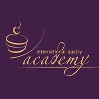 International Pastry Academy