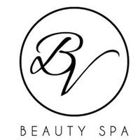 Bella Vita Beauty Spa