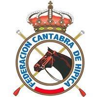 Federación Cántabra de Hípica