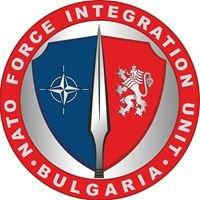 NFIU Bulgaria / Щабен Елемент за Интегриране Силите на НАТО в България