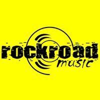 Rockroad music