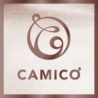 Camico LadyWatch