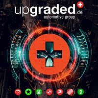 Upgraded automotive group