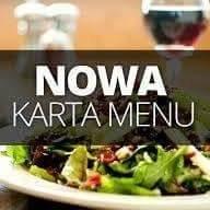 """Restauracja Korona """"Królestwo Smaków""""  w Ciechanowie - hotel-korona.com.pl"""