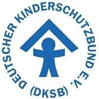 Deutscher Kinderschutzbund Amberg-Sulzbach e.V.