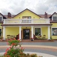 Zacisze Hotel i Restauracja
