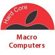 Macro Computers