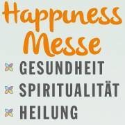 Happiness-Messe