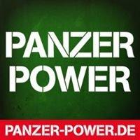 Panzer-Power-de, die Panzerfahrschule
