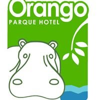 Orango Parque Hotel
