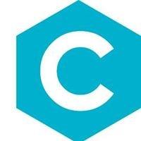 Kamp C - Provinciaal Centrum Duurzaam Bouwen en Wonen