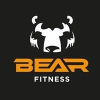 BEAR Fitness