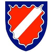 Gardehusarregimentets Hesteskadron - HESK