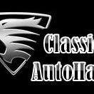 Classic Autohaus