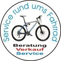 Fahrradservice Schulz