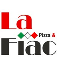 La Fiaccola Pizza Pasta & More