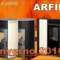 ARFIL - Acácio Rodrigo Fernandes & Irmão Lda