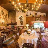 Hotel-Restaurant Am Steineweiher