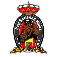 Real Sociedad Hipica Granada