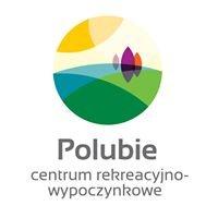 """Centrum Rekreacyjno-Wypoczynkowe """"Polubie"""""""