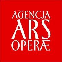 Ars Operae