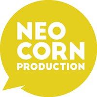 NeoCorn Production