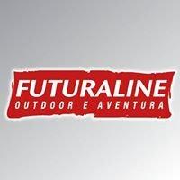 Futuraline - Outdoor e Aventura