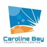 Caroline Bay Trust Aoraki Centre