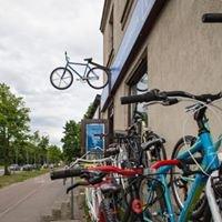 Primum Bike Shop
