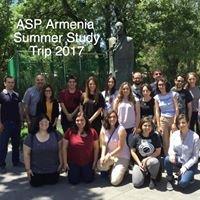 Armenian Studies Program, Fresno State