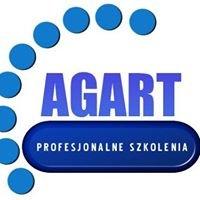 Ośrodek Szkoleniowo - Doradczy Agart