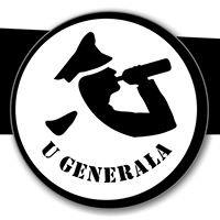 U Generała