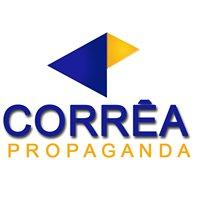 Corrêa Propaganda