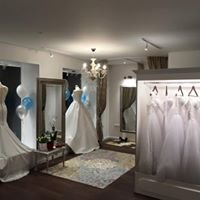 Dolce Cuore Bridal Gallery