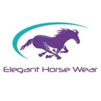 Elegant Horse Wear