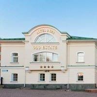 Old Estate Hotel & SPA ****